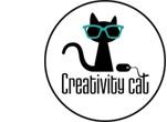 Creativity Cat
